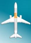 icelandair-plane