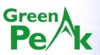 greenpeak